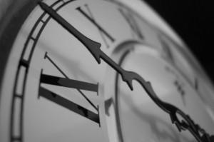 За часовниците