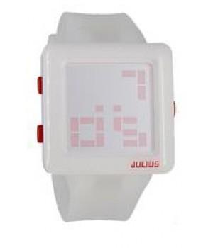 Дамски часовник Julius White