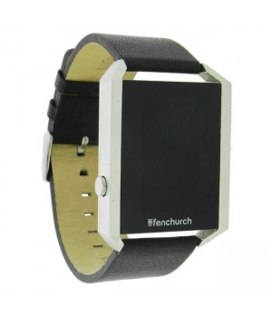 Унисекс часовник Fenchurch Led