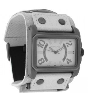 Мъжки часовник Kahuna White
