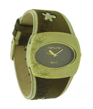 Дамски часовник Kahuna Gold