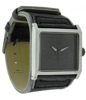 Мъжки часовник Kahuna Black