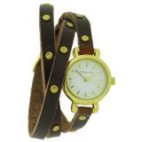 Дамски часовник Kahuna Long