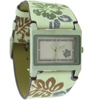 Дамски часовник Kahuna Cream