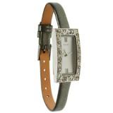 Дамски часовник Oasis Tiny