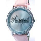 Дамски часовник Pineapple Diamond