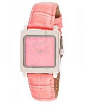 Дамски часовник Pieapple Pink