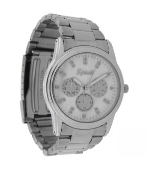 Дамски часовник Spirit Steel
