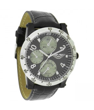 Мъжки часовник Wingsmaster London