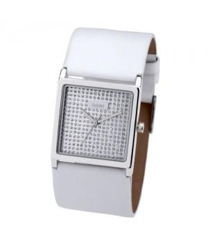 Дамски часовник Oasis Crystal